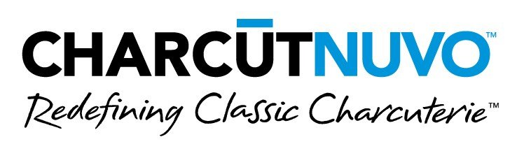 CharcutNuvo-Logo-and-Tagline