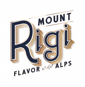 Mount Rigi Flavor of the Alps